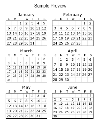 printable calendar templates,printable calendar with holidays