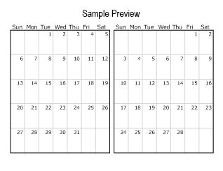graphic about Monthly Printable Calendars identified as Absolutely free 2022 Printable Calendar Customize Your 2022 Calendar